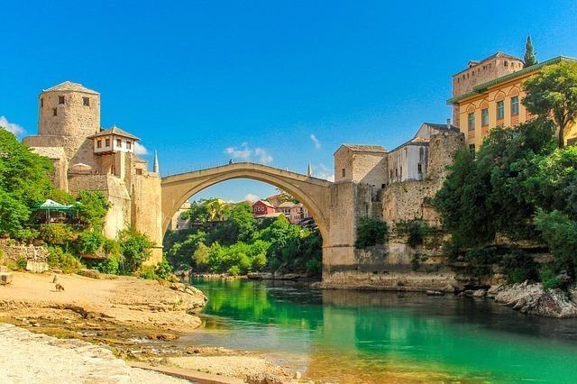 bosnia-2058087_640.jpg