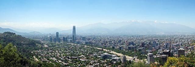 chile-1798970_640.jpg