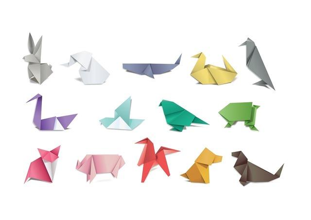 origami-3584204_1280.jpg