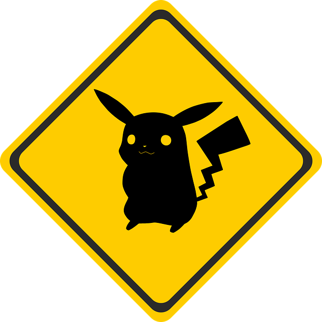 pokemon-go-1574001_640.png