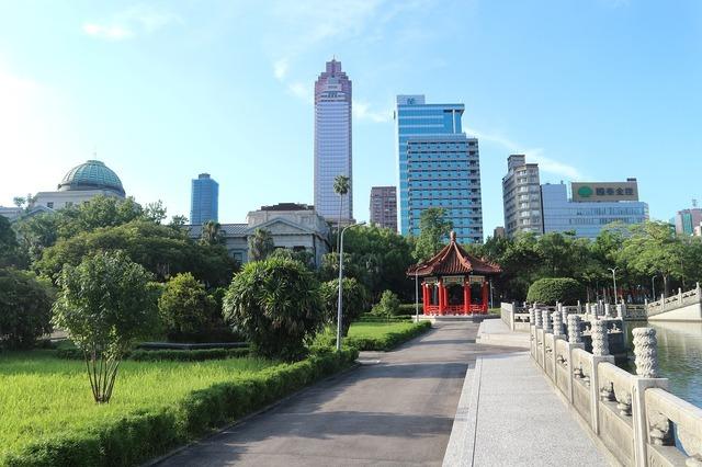 taiwan-3833536_1280.jpg